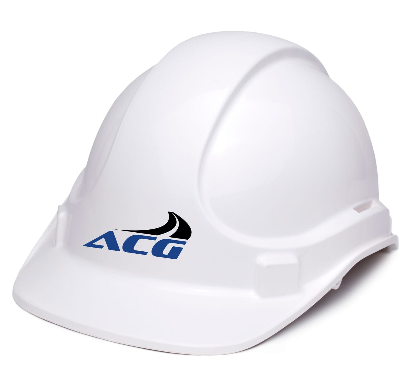 Safety ACG Raleigh NC